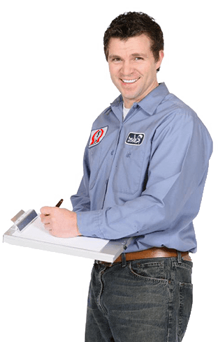Locksmith in Calgary